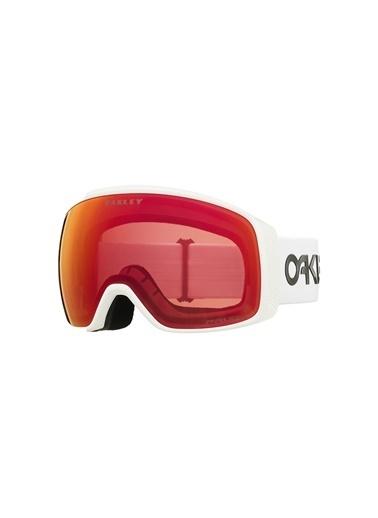 Oakley Oakley Flight Tracker L Goggle Renkli